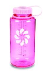 Nalgene Tritan Water Bottle