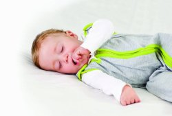 Baby Deedee Sleep Nest Lite Baby Sleeping Bag