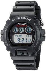 Casio Men's GW6900-1 G-Shock Watch