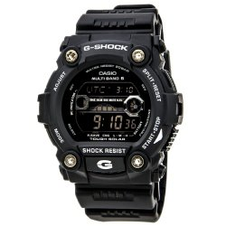 Casio Men's GW7900B 1 G Shock Watch