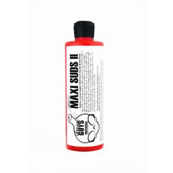 Chemical Guys CWS10116 Maxi-Suds II Super Suds Car Wash Shampoo