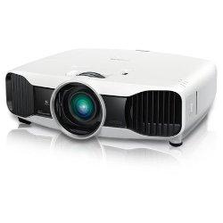 Epson 5030UB 2D/3D 1080p 3LCD Projector