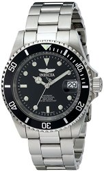 Invicta Men's 8926OB Pro Diver Stainless Steel Automatic Watch
