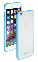 iPhone 6 Plus case Nupro Lightweight Projective Bumper Case Cover