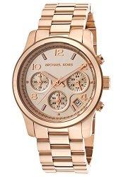 Michael Kors MK5128 Quartz  Women's Watch