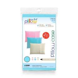 My First Pillow Toddler Pillow Cases
