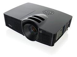 Optoma HD141X Full 3D 1080p 3000 Lumen DLP Home Theater Projector