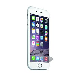 Screen Protector for iPhone 6 Plus (5.5″ screen)