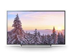 Sony KDL40W600B 40-Inch Smart LED TV