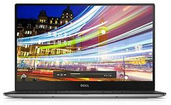 2015 Newest Model Dell XPS13 Ultrabook Computer – the World's First 13.3″ FHD WLED