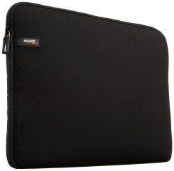 AmazonBasics 14-Inch Laptop Sleeve