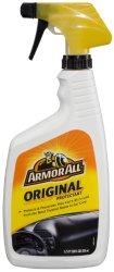 Armor All 10228 Original Protectant – 28 oz.