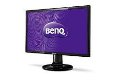 BenQ GL2460HM 24-Inch Screen LED-Lit Monitor
