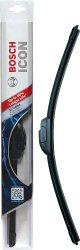 Bosch 22OE ICON Wiper Blade – 22″