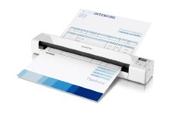 Brother DS-820W Wireless Document Scanner