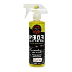Chemical Guys SPI66316 InnerClean Interior Quick Detailer and Protectant – 16 oz.