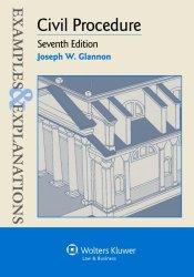 Civil Procedure 7th Edition