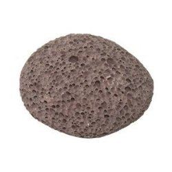 Dead Sea Products: Pumice Stones