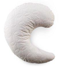 Dr. Brown's Gia Nursing Pillow