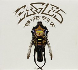 Eagles : The Very Best Of