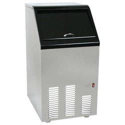 EdgeStar Full Size Ice Maker – 65 lb. Capacity