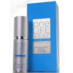 Introducing Revolutionary Product: A Luxury Anti Aging Treatment Formula
