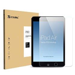 iPad Air /iPad Air2 Screen Protector