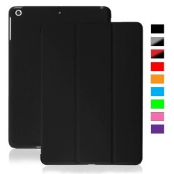 KHOMO iPad Mini / Mini Retina / Mini 3 Case