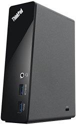 Lenovo ThinkPad One Link Pro Dock (4X10E52935)