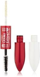 L'Oreal Paris Double Extend Beauty Tubes Mascara, Black, 0.33 Ounces