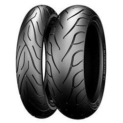 Michelin Commander II Motorcycle Tire Cruiser Rear – 180/65-16 81H