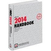 National Electrical Code Handbook 2014