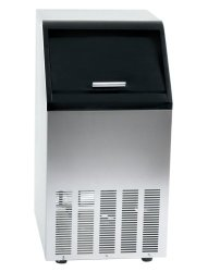 Orien FS-65IM 65 lb Built-In Clear Ice Maker