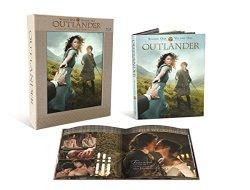 Outlander: Season One – Volume One: Collector's Edition
