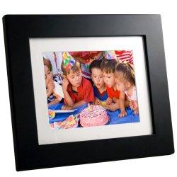 PanDigital PAN7000DW 7-Inch Digital Picture Frame – Black