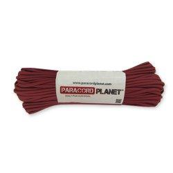 Paracord Planet Nylon