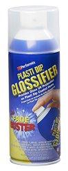 Performix 11212-6PK Plasti Dip Enhancer Glossifier Aerosol – 11 oz Pack of 6