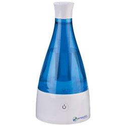 PureGuardian H920BL 10-Hour Tabletop Ultrasonic Cool Mist Humidifier