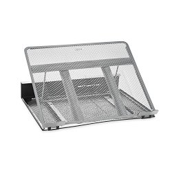 Rolodex Laptop Stand (82410)