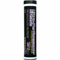 Royal Purple 01312 NLGI No. 2 High Performance Multi-Purpose Synthetic Ultra Performance Grease – 14.5 oz.