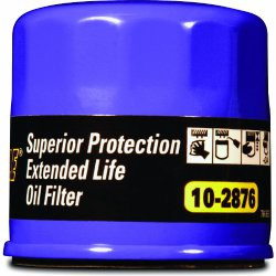 Royal Purple 10-2876 Extended Life Oil Filter