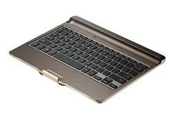 Samsung Keyboard Case for Galaxy Tab S 10.5