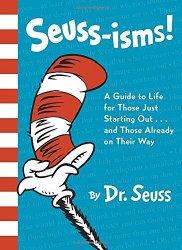 Seuss-isms!