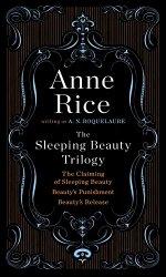 Sleeping Beauty Trilogy Box Set