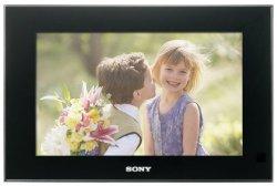 Sony DPF-V900 9-Inch Digital Photo Frame