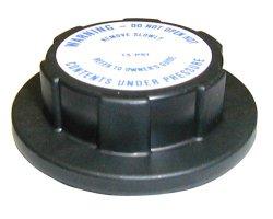 Stant 10238 Radiator Cap – 16 PSI