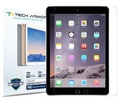 Tech Armor Apple iPad Air 2 / iPad Air