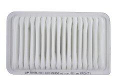 Toyota Genuine Parts 17801-0H010 Air Filter Element