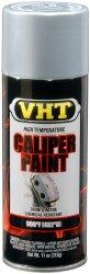 VHT SP735 Cast Aluminum Brake Caliper Paint Can – 11 oz.