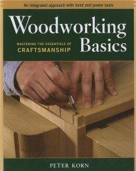 Woodworking Basics – Mastering the Essentials of Craftsmanship